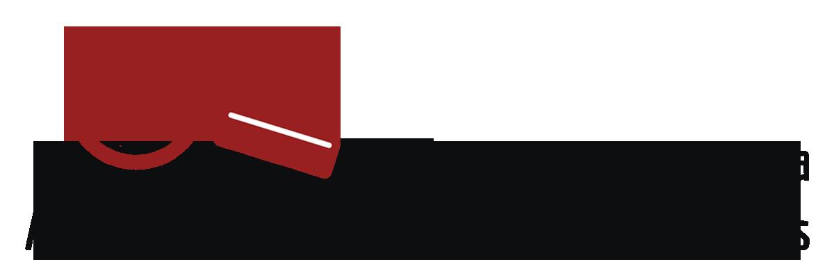 Hazte Socio de la Asociación Aragonesa de Clásicos Deportivos