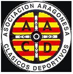 Asociación Aragonesa de Clásicos Deportivos