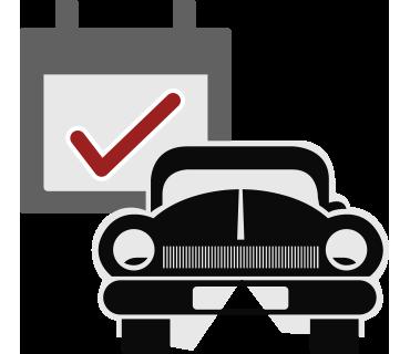Servicio Importauto compra-venta de coches clásicos